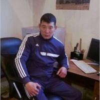 Тимур Узаков, 37 лет, Водолей, Бишкек