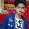 Mr. jutt, 18, г.Лахор