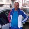 Сергей, 55, г.Златоуст