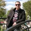 Ivan, 39, Uglegorsk