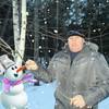 Александр, 58, г.Павловск