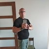 Paweł, 45, г.Fabianowo