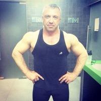 Витя, 47 лет, Водолей, Ростов-на-Дону