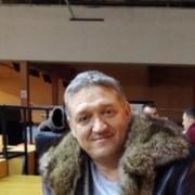Сергей 50 Таллин