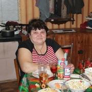 Людмила 60 Донецк