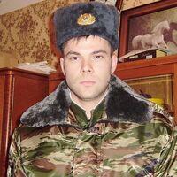 Сергей, 34 года, Весы, Новый Уренгой