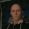 Aleksandr, 46, Biysk