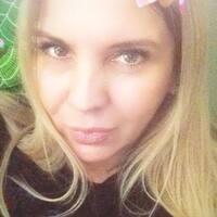 Светлана, 43 года, Водолей, Москва