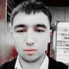 Dostonbek Maxmudov, 22, г.Астана