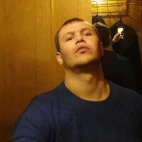 Евгений, 34 года, Телец, Саранск