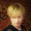 irina, 54, Zhukovka