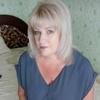 Tatyana, 58, Smila