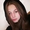 Настейша, 17, г.Коломыя