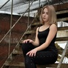 Полина, 19, г.Краснодар
