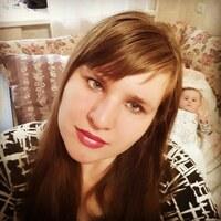 анастасия, 27 лет, Близнецы, Нижний Новгород