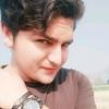 Taimoor Sha, 24, г.Исламабад