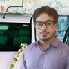 maji, 30, г.Gurgaon