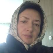 Ольга 52 Казань