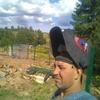 Андрей, 40, г.Тосно