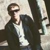 Евгений, 30, г.Ханты-Мансийск