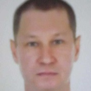 Евгений Шумейко 47 Партизанск