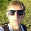Вячеслав, 36, г.Тюмень