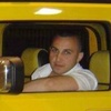 Dacian, 34, Bucharest