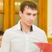 Ivan 31 Зеленоград