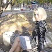 Алёна 39 лет (Козерог) Константиновка
