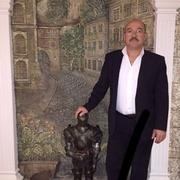 Анатолий 59 лет (Весы) Новый Уренгой