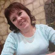 Татьяна 43 Сафоново