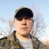 ((валерий )), 30, г.Хабаровск