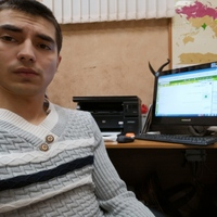 Денис, 27 лет, Овен, Москва