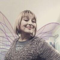 Юлия, 49 лет, Козерог, Оренбург