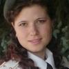 Карина Палиенко, 29, г.Одесса
