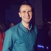 Anton, 24, г.Киев