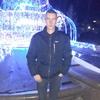 Вован, 27, г.Гродно