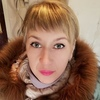 Yuliya, 25, Oshmyany
