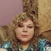 Оксана 39 Череповец