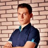 Baaw, 25 лет, Рыбы, Владикавказ