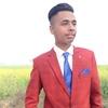 prince Chouhan, 18, Amritsar