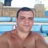 RomGoa, 36, г.Апатиты
