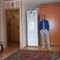 валера, 61 год, Весы, Зеленодольск