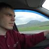 Aleksandr, 35, Khimki