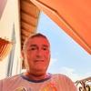 Claudio, 62, г.Pettenasco