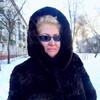 Марина, 58, г.Овидиополь