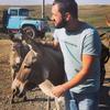 hay, 30, Cherkessk