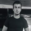 Andranik, 23, Volsk