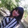Aleksa, 36, Kherson