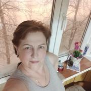 Надежда 58 Сургут